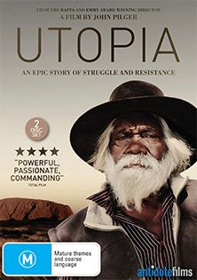 Watch Utopia | beamafilm -- Streaming your Favourite Documentaries and Indie Features