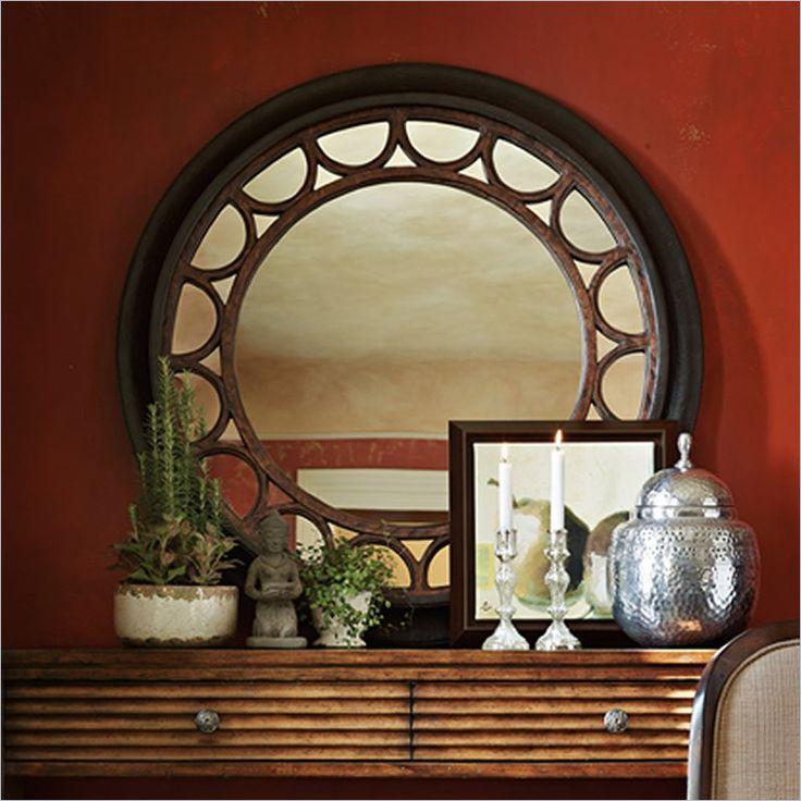 65 besten Mirror, Mirror.... Bilder auf Pinterest | Wandspiegel ...
