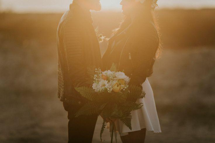 rock-wedding-elopement-greece-049