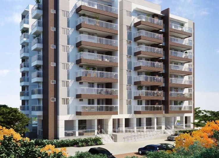 Close to the 2016 Olympic and Paralympic Park in Barra da Tijuca. Alphaland apartments range from 2 and 3 bedrooms 80 - 120m² with 1 or 2 parking spaces. Amenities include tennis court, adult pool, children's pool, indoor/outdoor fitness, sun room, games room, cinema, playground, car service and more....contact us for pricing. www.riomaravilha.net