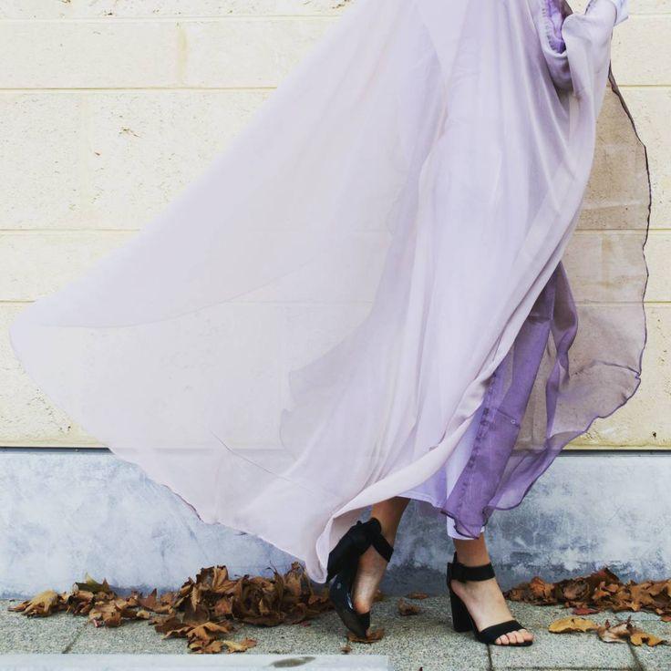 #EIDCAMPAIGN featuring designer label @zonashahrukh ♢♢ Model: @rikkibremner Makeup+styling: KAZECA crew : @its_fizah  #perth #perthfashion #perthlife #perthisok #perthfashiondesigner #australia #fashiondesign #fashiondesigner #modestfashion #abayafashion #mua #eid #model #styleblogger #fashionblogger #streetstyle #teaparty #photography #beauty #photographer #photoshoot #fashionphotoshoot #hijabfashion #stylist #fashionboutique