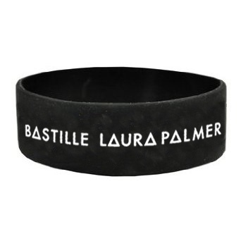 laura palmer bastille lyrics youtube