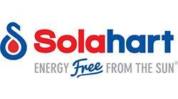 Service Solahart Jakarta Kelapa Gading Pemanas Air Solar Water Heater Tenaga Matahari Teknisi handal berpengalaman