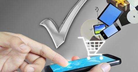 E-Ticaret Sitesi Sistemleri ve Kanun. E-Ticaret Sitesi Sistemlerinde Olmasi Gerekenler. Stok, Muhasebe ve Tüm Detaylar Bir Arada. E-Ticaret Sitesindeki Pazarlama Araçları. E-Ticaret Sitelerindeki Ödeme Sistemleri. E-Ticarette Entegrasyon Seçenekleri. API ile Güçlenin.
