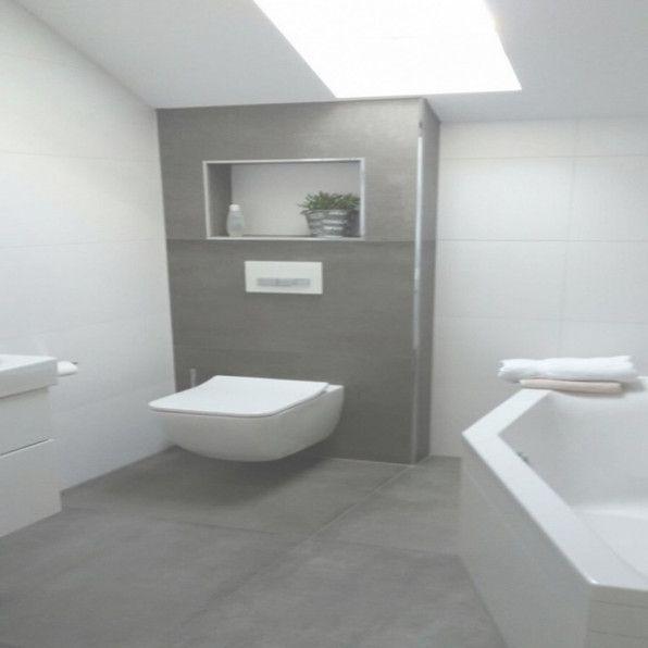 Sie Werden Diese Bizarre Wahrheit Hinter Badezimmer Fliesen Kombination Nie Glauben Badezimmer Ideen Badezimmereinrichtung Schone Schlafzimmer Bad Einrichten