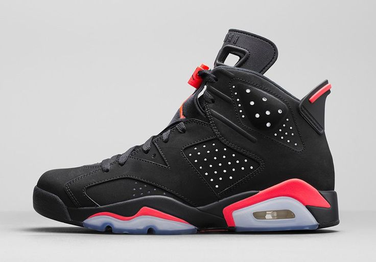 nike air presto jordans retros for sale 23 jordan shoes