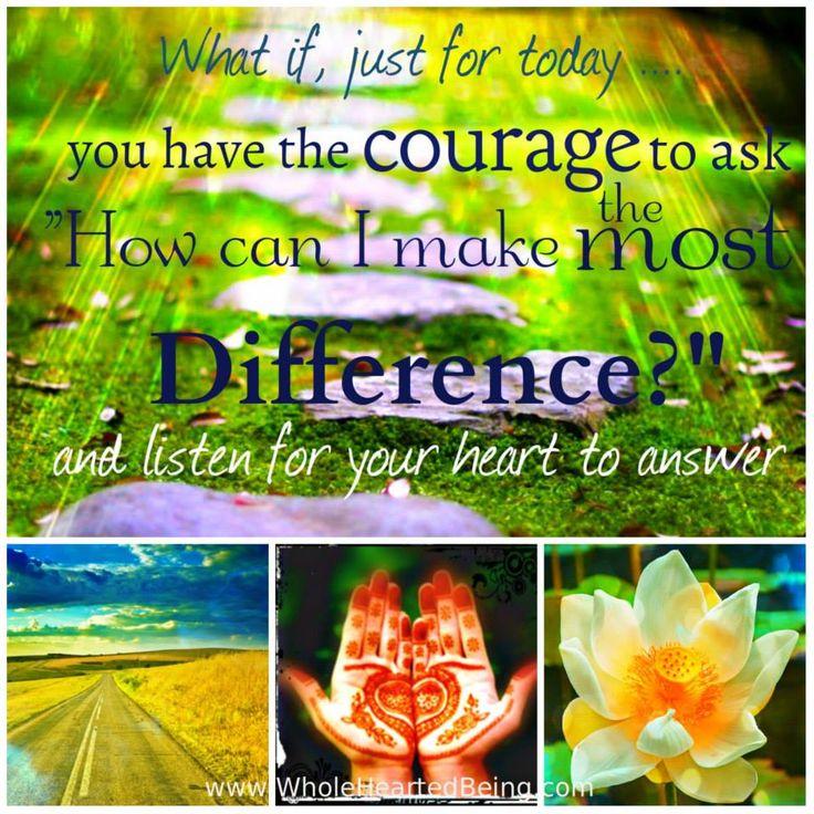 www.wholeheartedbeing.com