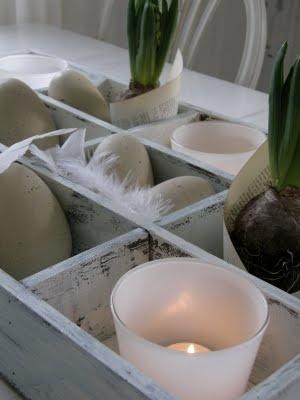 """""""Easter Decoration"""" #easter"""