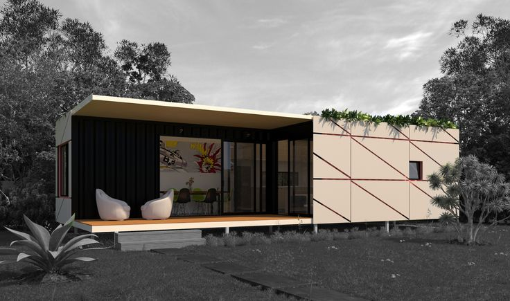 Pop Blocks are off the shelf, modular houses. Have a look through our most popular products that have been built around Australia! Call us today!