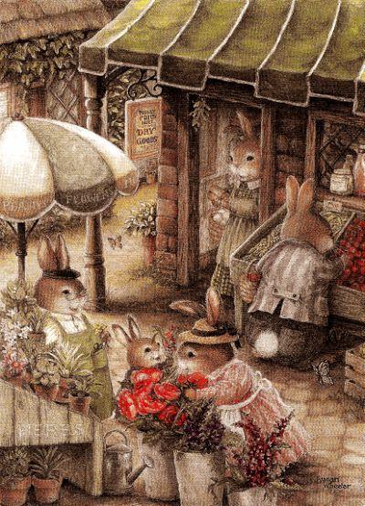 Holly Pond Hill - Susan Wheeler