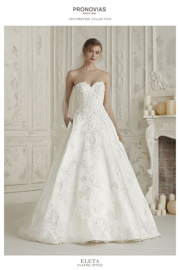 Lace Wedding Dresses Houston Texas Lace Wedding Dresses Tight 2018 Wedding Dresses Trends Wedding Dress Sleeves Ball Gown Wedding Dress