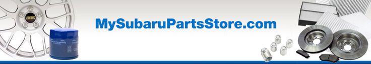 2011 SUBARU Impreza Parts - Discount Subaru Parts and Subaru STI Parts