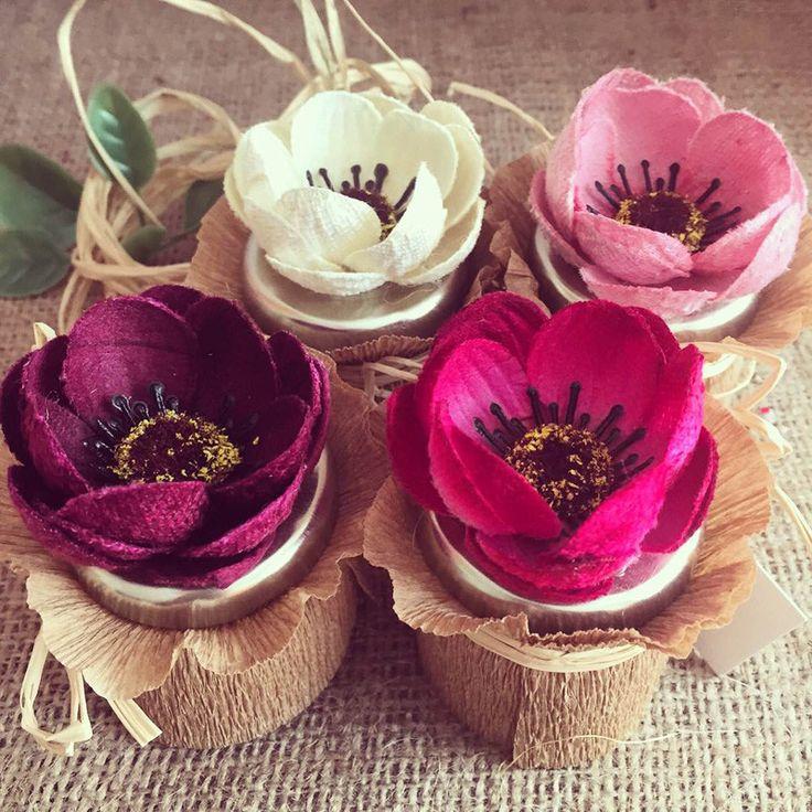 Kişiye özel tasarımlar, Davetiye, Nikah Şekeri, Gelin Çiçeği