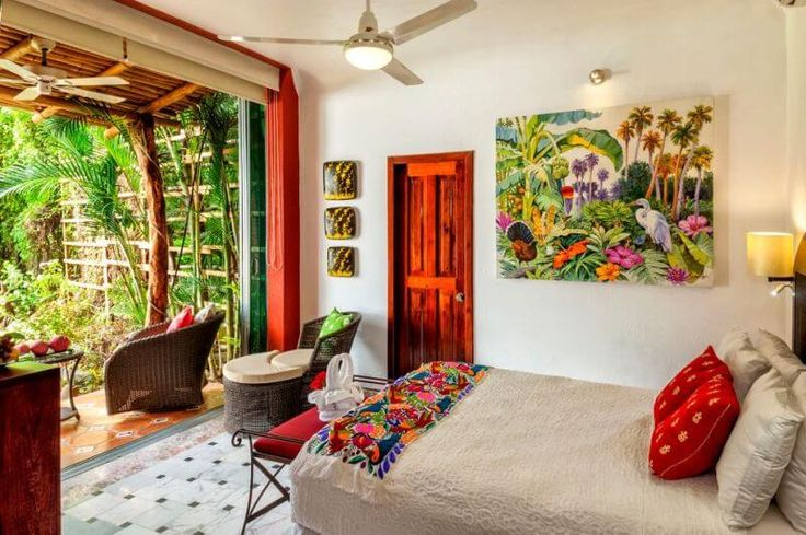 Best 25 Mexican Bedroom Ideas On Pinterest Mexican