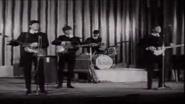 The Beatles - Love Me Do - Subtitulado en español - OFFICIAL DOCUMENT -PRATICA RADIO USA!