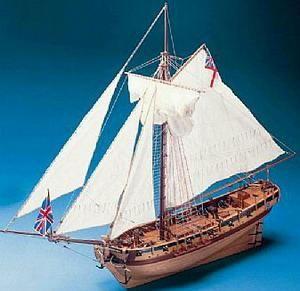 Best Artesania Latina Images On Pinterest Model Ships Wood - Model cruise ship kits