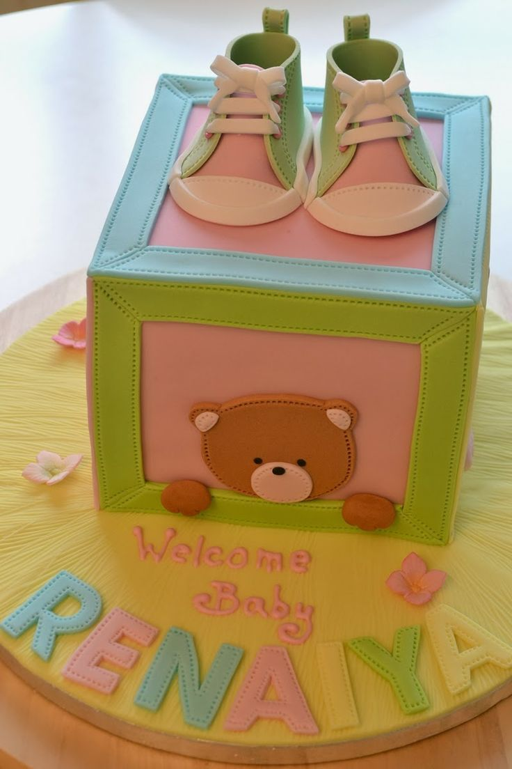 Deborah Hwang Cakes: How to make fondant Teddy and Bunny faces spell adorable!