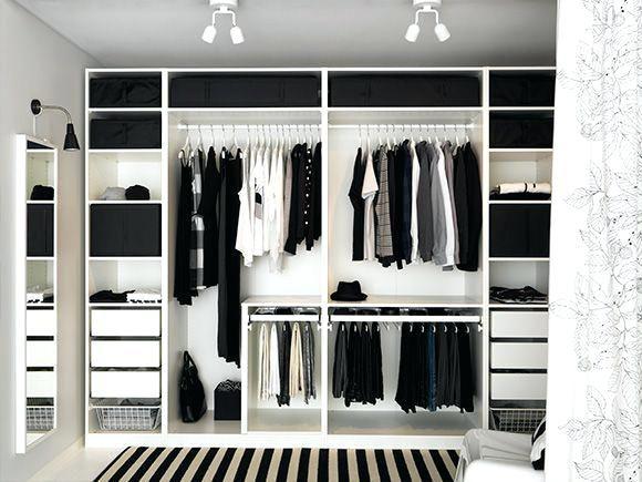 I Closet Design Dressing Room Apartment Bedroom Decor Wardrobe Room Closet Decor