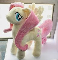 85 Best My Little Pony Images On Pinterest Ponies My