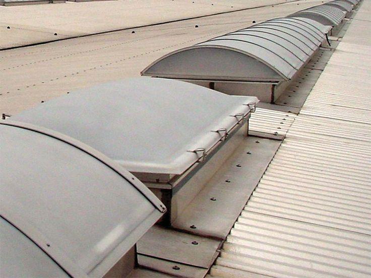 Pellicola per vetri a controllo solare SOLAR PAINT - TOPFILM