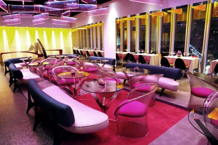 http://trainingjo.com/wp-content/uploads/2014/10/best-restaurant-interior-design-with-led-lighting-ceiling-ideas-and-pink-carpet-under-the-dining-area-as-well-small-round-glass-dining-table-and-wide-glass-window.jpg