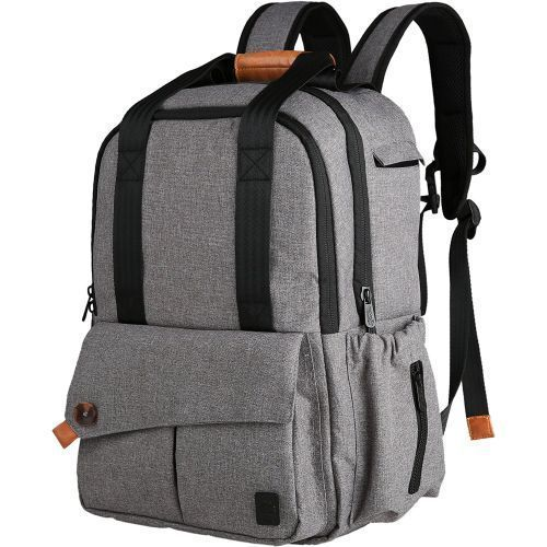 Best diaper bags for dads | Baby gear essentials | Looking for perfect diaper bag for dad? Click here for 20+ masculine diaper bags for men that are most popular right now! | Find more at http://diaperbagsblog.com/diaper-bag-for-dads #diaperbagfordad #backpackdiaperbag