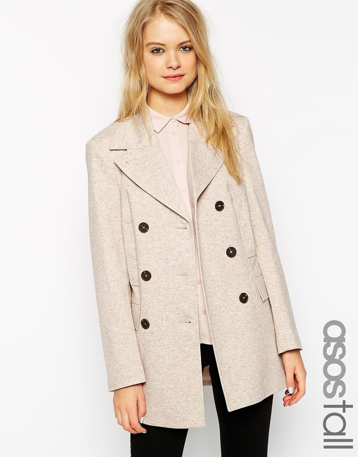 1000  images about Coats and jackets on Pinterest | Wool Zara and