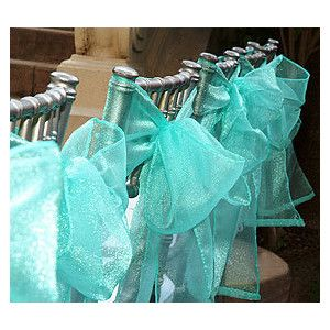 457 Best Tiffany Theme Images On Pinterest | Tiffany Theme, Marriage And  Tiffany S