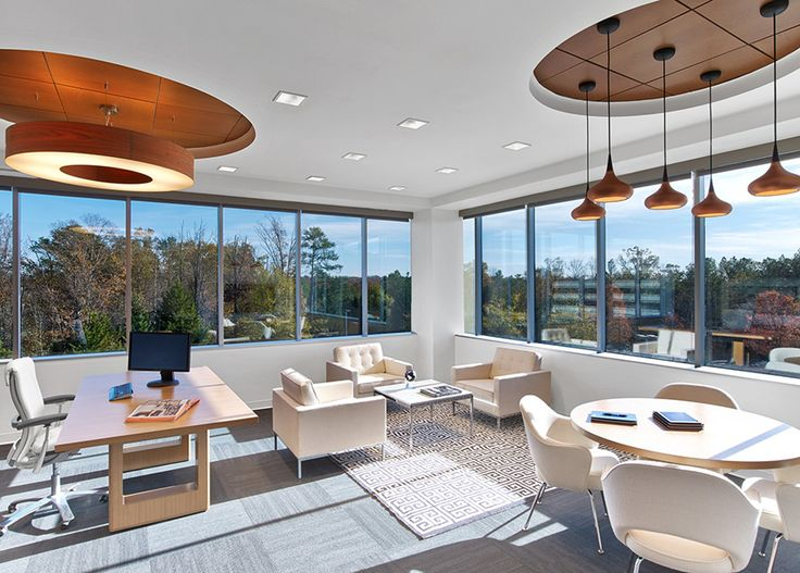 1000 images about work lobby waiting on pinterest for Office design principles