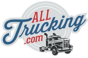 Georgia Diesel Mechanic Schools and Programs | AllTrucking.com