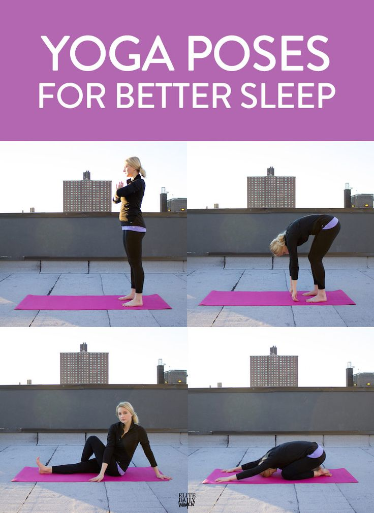 1027 best Feel the Fitness images on Pinterest   Exercise routines ...