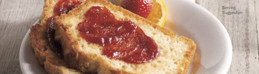 Rhubarb Strawberry Fruit Spread