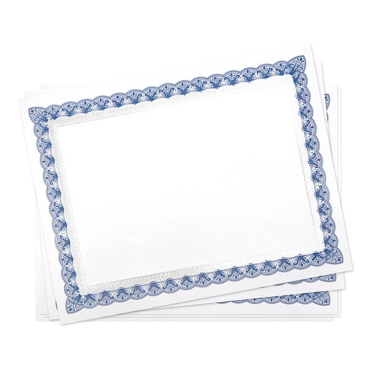 15-count and Silver Foil Certificates