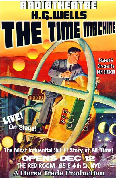the downfall of a society in the time machine by h g wells The paperback of the the time machine by h g wells at the time travelers time machine plays god and explores notions of society and.