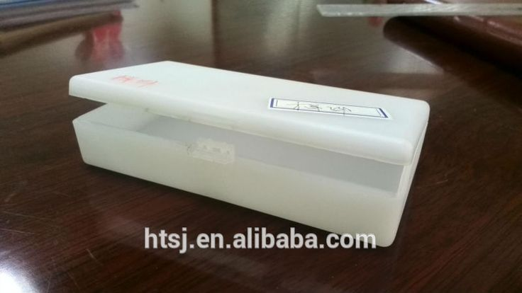 Oem/odm Custom Injection Plastic Moulding Product For Gasmeter