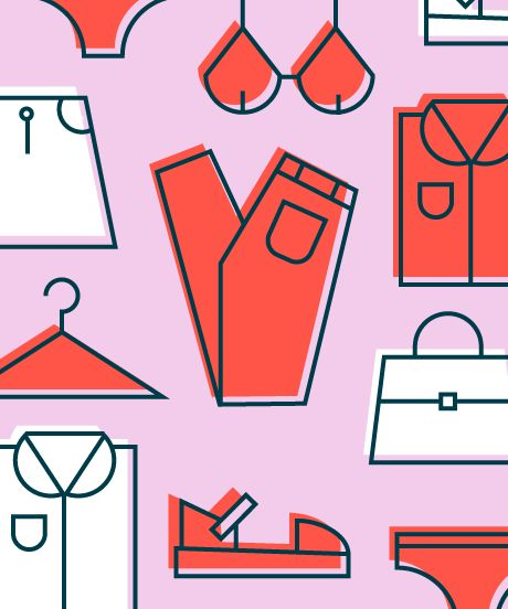 Best Online Shopping Stores Under 100 Dollars | The best unexpected shops for under-$100 treasures. #refinery29 http://www.refinery29.com/best-online-stores-for-cheap-clothes