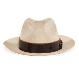 nike free tr 5 print mens fedora hats