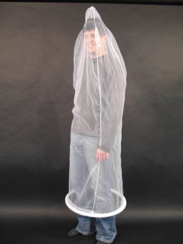 "Ganzkörperkondom ""Condom Costume"": Amazon.de: Drogerie & Körperpflege"