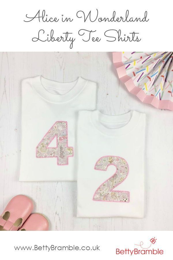 f7f5f5ad06322 Birthday Tee Shirts, Birthday Outfit, Birthday Top, Number Top, Age Top,  Personalised Shirt, Kids Birthday, First Birthday, 2nd Birthday, 3rd  Birthday, ...