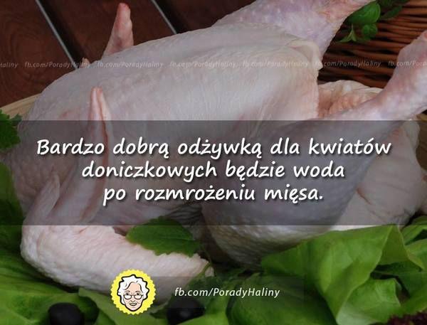 24 lifehacki, które pomogą ci w życiu codziennym – Demotywatory.pl