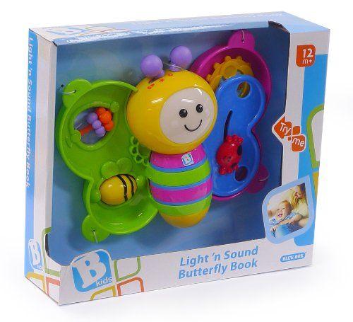 B Kids Light 'N Sound Butterfly Book BKids http://www.amazon.com/dp/B005GDV4Z6/ref=cm_sw_r_pi_dp_CByHvb08CVDXH