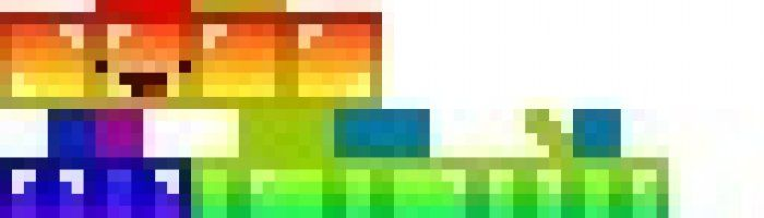 Minecraft Skins Pe 05 minecraft wallpapers minecraft skins pe free minecraft images