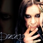 La mulţi ani, Ozzy Osbourne!