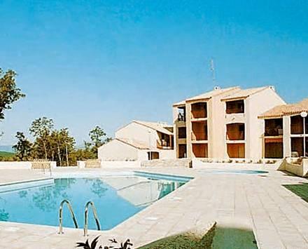 Interhome, promo location vacances dernière minute Côte d'Azur, profitez des offres Dernière Minute Interhome, pour vos vacances sur la Côte d'Azur loué une maison de vacances ou un appartement à petits prix