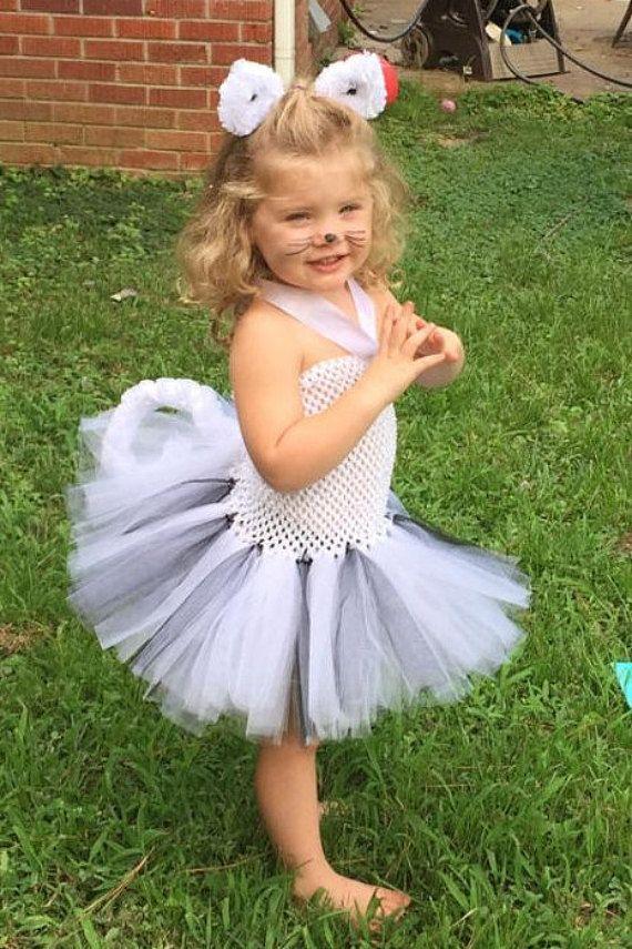 best 25 toddler costumes ideas on pinterest toddler