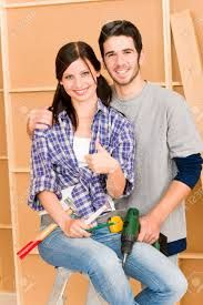 Image result for diy couple