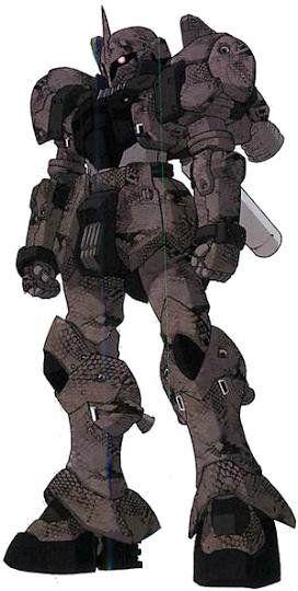 ΛV2:ガンダム兵器倉庫管理ロボ (@MSQ1700700TR6) | Twitter