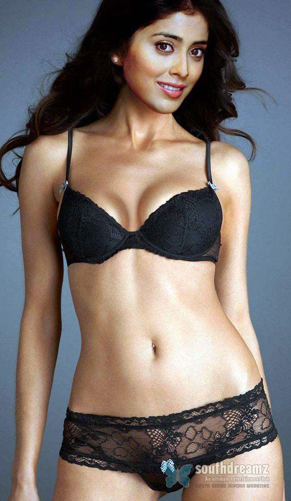 shriya-unseen-stunning-sexy-bikini-pictures.jpg (586×1009)