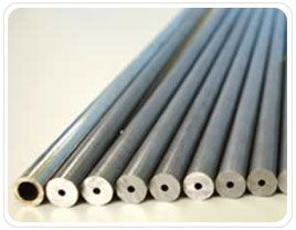 http://www.stebersteel.net/steelpipe-metalpipe-industrialsteelpipe/stainlesssteel-piping-tubing-pipes-tubes/316l-stainless-steel-pipes-tubes/  We are one of the leading Manufacturer,  Stockist  ,Stockholder ,Trader ,Distributor of premium quality ASTM A312 TP 316l stainless steel pipe suppliers In india .