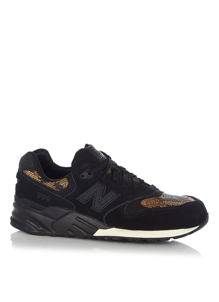 new balance wl999 elite edition sneaker
